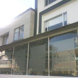 Expohotel Bogotá en Bogotá