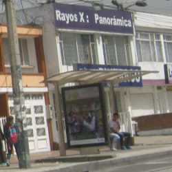 Clínica Odontológica Buitrago Santa Isabel en Bogotá