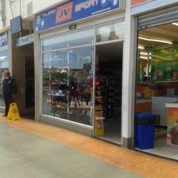 Calzado JV Sport Altavista en Bogotá
