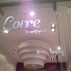 Loire Boutique en Bogotá