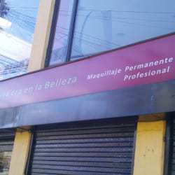 Peluquería Joss  en Bogotá