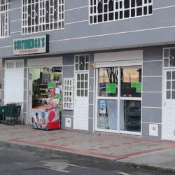 Surtimerca's Autoservicio en Bogotá