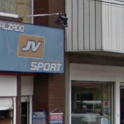 Calzado JV Sport en Bogotá