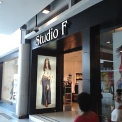 Studio F Centro Mayor en Bogotá