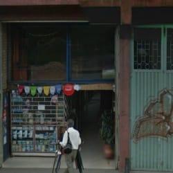 Tienda Calle 51 con 13A en Bogotá
