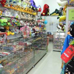Vadisa Tienda de Regalos Subazar en Bogotá