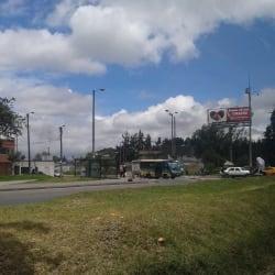 Falabella - Centro Comercial Hayuelos  en Bogotá
