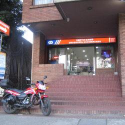 Septifarm@ Droguería Minimercado  en Bogotá