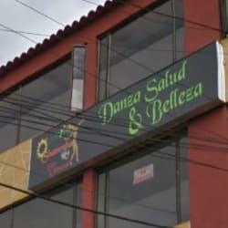 Danza Salud y Belleza en Bogotá