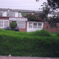 Sala De Bellaza Rumedy's en Bogotá