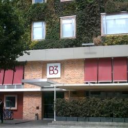 Hotel B3 Virrey  en Bogotá