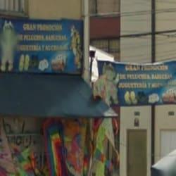 Gran Promoción De Peluches en Bogotá
