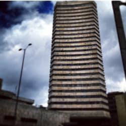 Contraloría General de la República en Bogotá