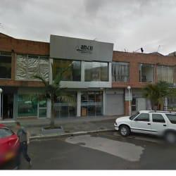 Amexi en Bogotá