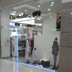 Clonhadas Palatino en Bogotá