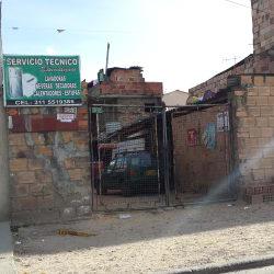 Servicio Técnico Especializado Calle 163A  en Bogotá