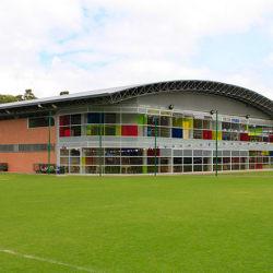 Carmel Club Campestre en Bogotá