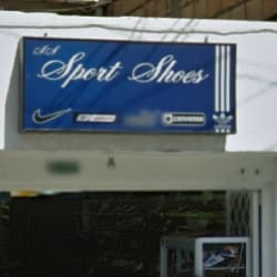 Sport Shoes en Bogotá