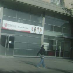Promédico en Bogotá