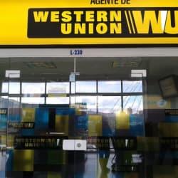 Western Union Jumbo  en Bogotá