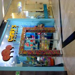 Candy's Factory Centro Comercial Unicentro en Bogotá