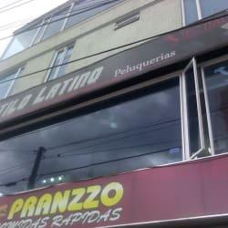 Estilo Latino Peluquería en Bogotá