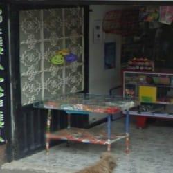 Dulcería Papelería en Bogotá