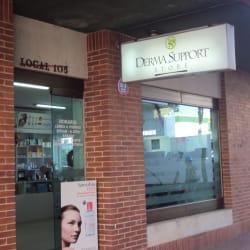 Derma Support Store  en Bogotá