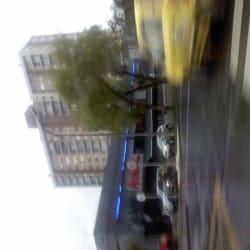 Archies en Bogotá