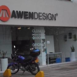Awendesign en Bogotá