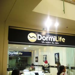 Colchones Dormilife en Bogotá
