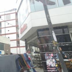 Bata - Venecia 2 en Bogotá