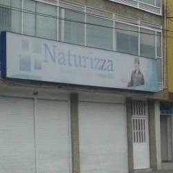 Naturizza Venecia en Bogotá