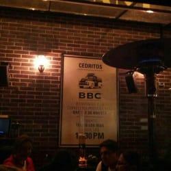Bogotá Beer Company (BBC) Cedritos en Bogotá