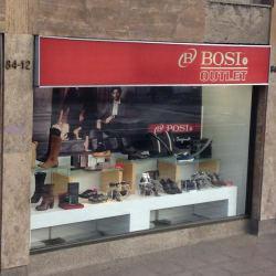Bosi Carrera 15 con Calle 84 en Bogotá