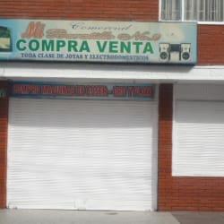 Mi Baratillo # 2 Compra Venta en Bogotá