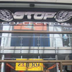 Stop Colection en Bogotá