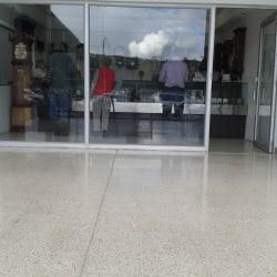 Relojería Calvo en Bogotá