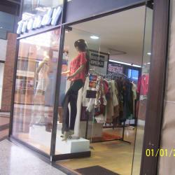 Trendy Boutique Cedritos en Bogotá