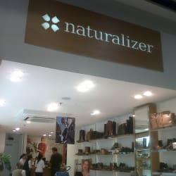 Naturalizer Unicentro en Bogotá