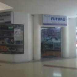 Ortopédicos Futuro Tunal en Bogotá