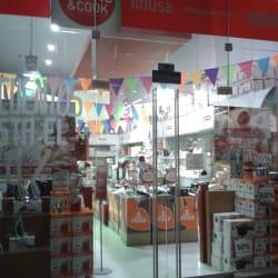 Outlet Imusa en Bogotá