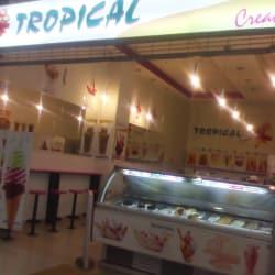 Tropical Cream Coffe's Company en Bogotá