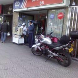 Droguería 85 en Bogotá