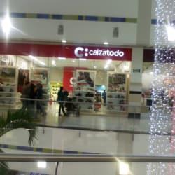 Calzatodo Centro Mayor en Bogotá