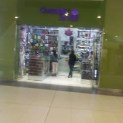 Cosmetic Shop Titán en Bogotá