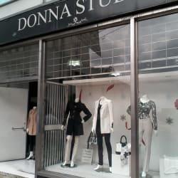 Donna Studio en Bogotá