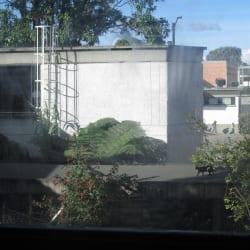 Teusaquillo en Bogotá