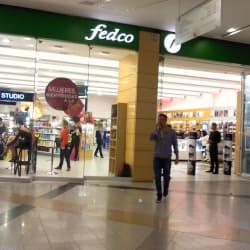 Fedco Unicentro  en Bogotá