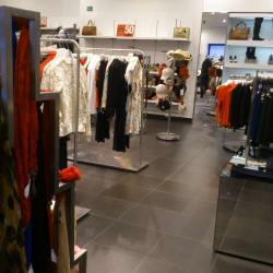 Studio F Centro Chía en Bogotá